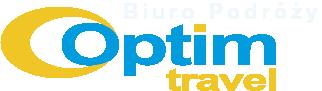 Biuro Podróży Optim Travel